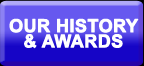 history and awards